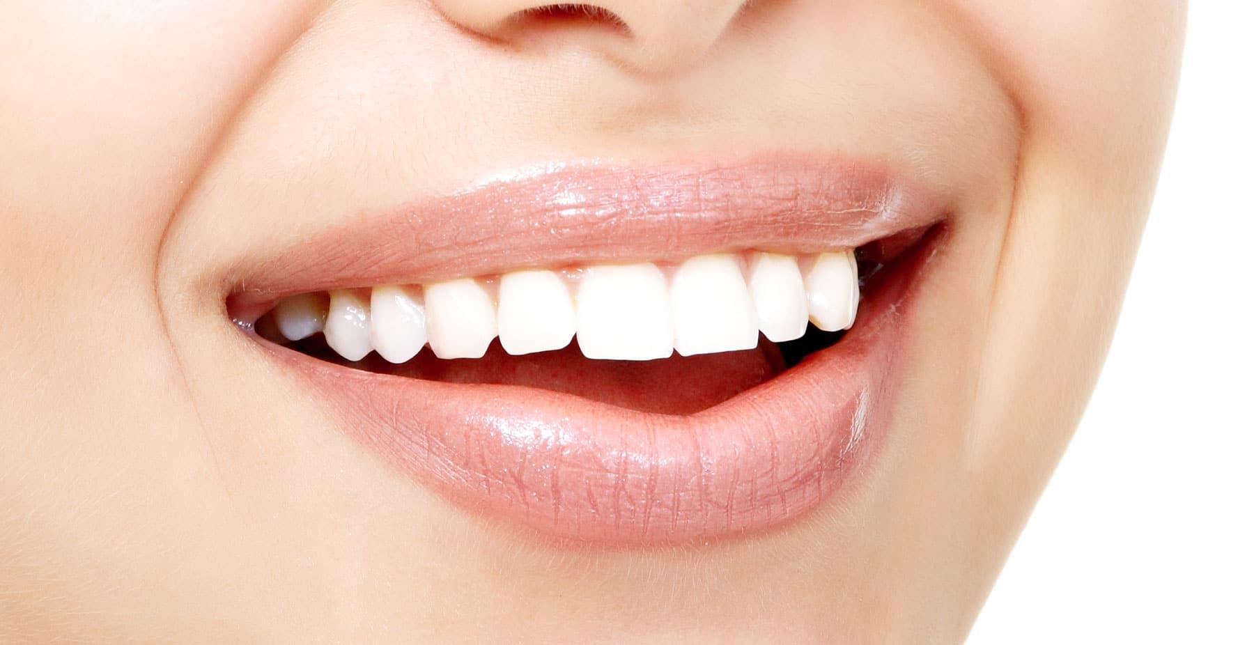 Cosmetic Dentistry Clinica De Stomatologie Dental Progress