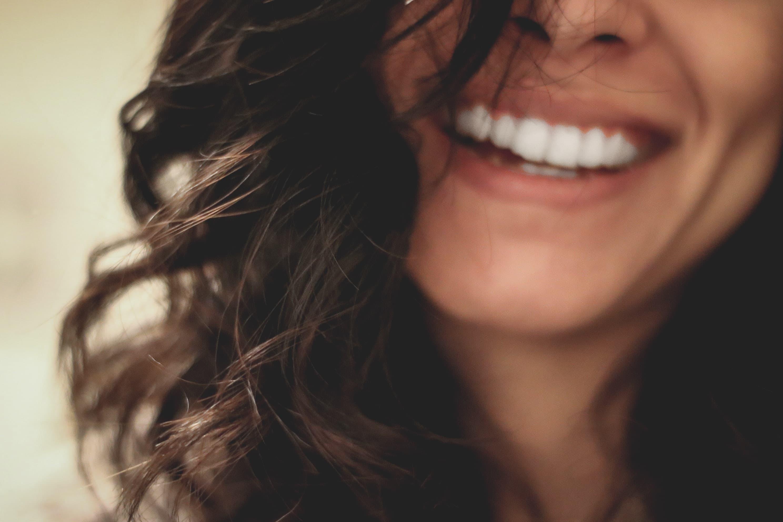 Implant-dentar-dinte-lipsa